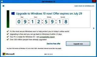 Windows-10-deadline-alert