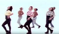 videos-musicales-de-los-90-bananarama-help