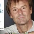 Journaliste, animateur et producteur de télévision, écrivain et homme politique français