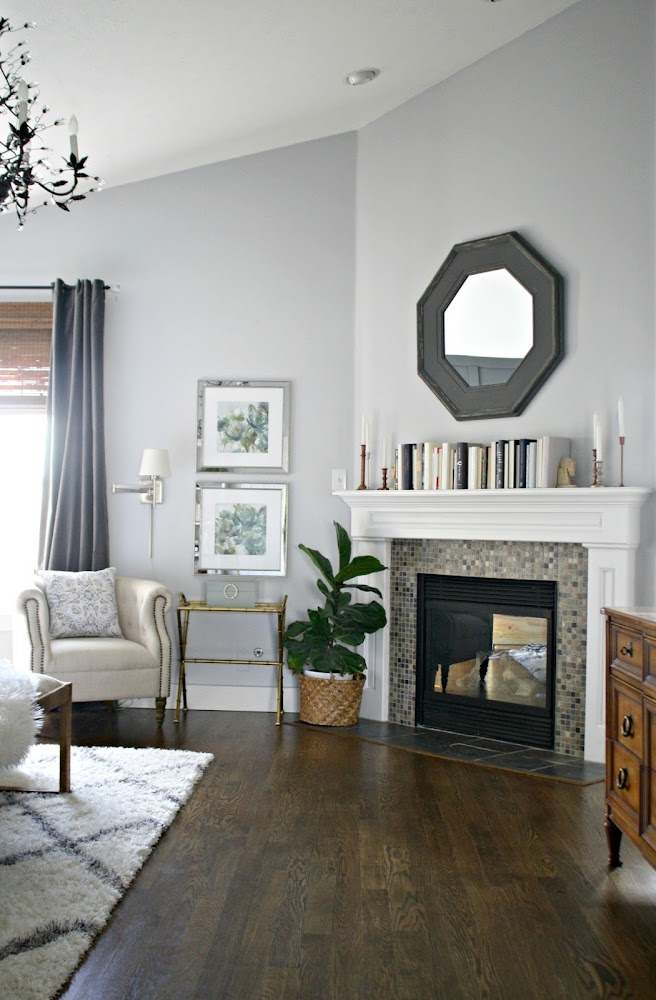 whitestone paint benjamin moore
