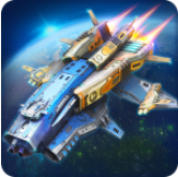 Planet Commander MOD Apk [LAST VERSION] - Free Download Android Game