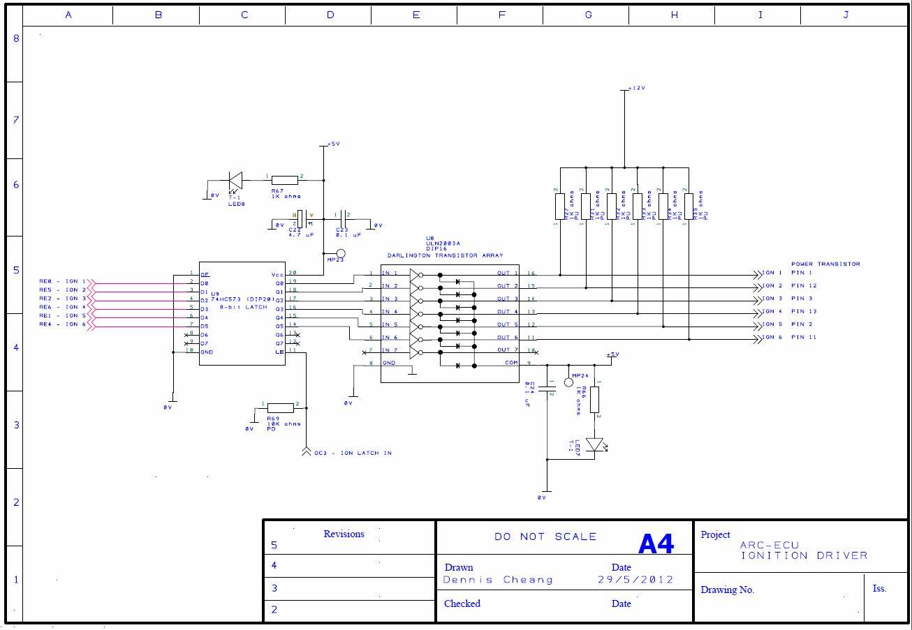 Rb25det Wiring Diagram Sure Power Battery Isolator Unitec Industry Project Arc Ecu