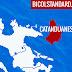 Typhoon Karen leaves 3 dead in Catanduanes