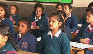 NCPCR Drafts Fee Regulations to Check Arbitrary Increases in School Fees