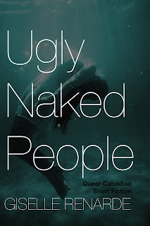 https://www.kobo.com/ca/en/ebook/ugly-naked-people-queer-canadian-short-fiction