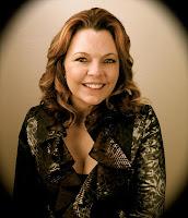 Lori Ballen, Author and Presenter on Marketing and Internet Marketing