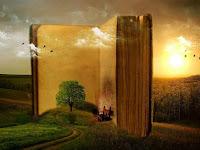 Contoh Soal Prinsip Sumber Daya Alam Untuk Pelajar