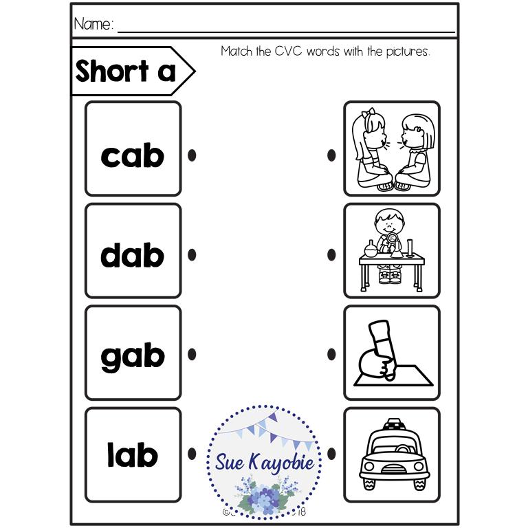 Pre Kindergarten – The Best of Teacher Entrepreneurs Marketing ...