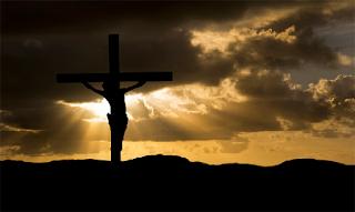 Cantos para Celebração da Paixão de Cristo