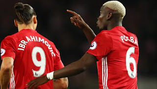 Manchester United vs Southampton 2-0 All Goals & Full Highlights Match Video