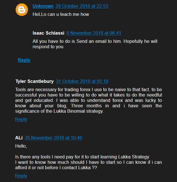 recenzii binom trading)