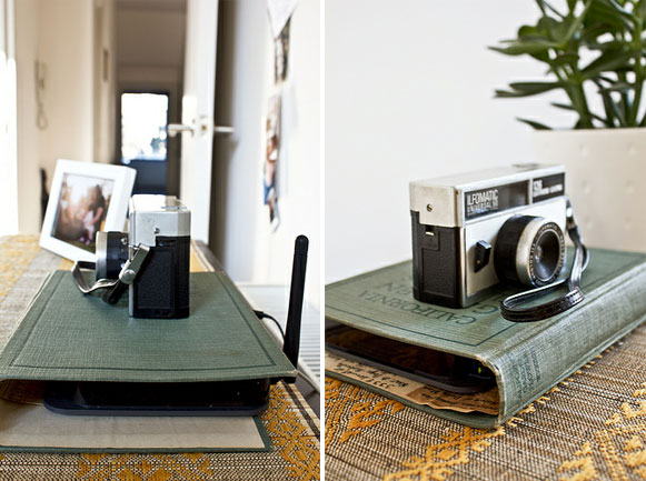 disfarce de wi fi bem legaus. Black Bedroom Furniture Sets. Home Design Ideas