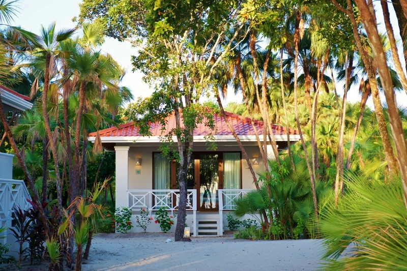 Travel 2 The Caribbean Blog Exclusive New Luxury Resort