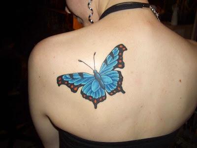 significado-tatuaje-mariposa