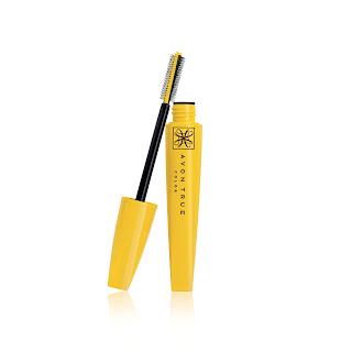Avon True Color Super Extend Extreme Mascara- MRP 599