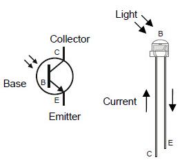 "<img src=""phototransistor_configuration.png"" alt=""phototransistor_configuration"">"