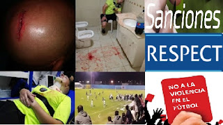 arbitros-futbol-sanciones-agresion