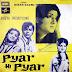 Pyar Hi Pyar (1974)