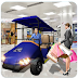 Shopping Mall Easy Taxi Driver Car Simulator Games Game Tips, Tricks & Cheat Code