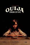Trò Chơi Gọi Hồn 2: Nguồn Gốc Của Quỷ - Ouija 2: Origin of Evil