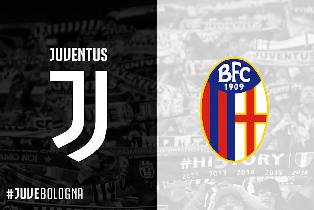 Juventus vs Bologna Full Match And Highlights 05 May 2018