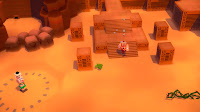 World to the West Game Screenshot 14