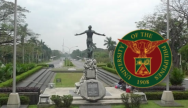 UPCAT 2019 postponed due to Typhoon Ompong