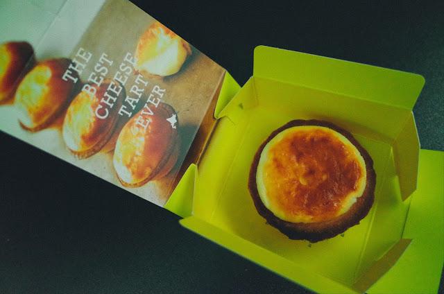機内食2(間食)