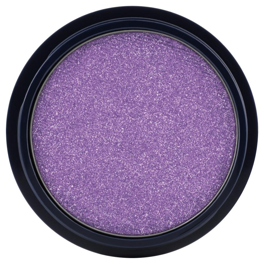 Max_Factor-ombretto.ultra-violet