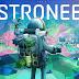 Astroneer Free Download