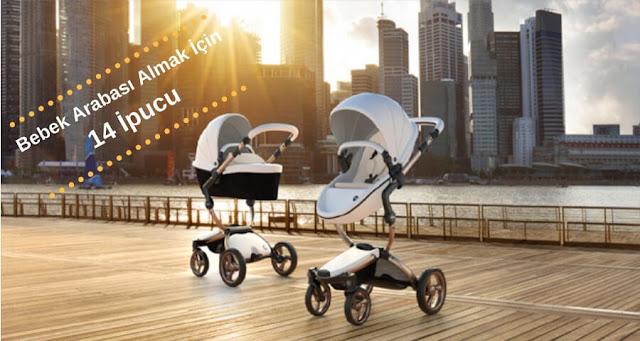 bebek-arabası-özellikleri-nasıl-olmalı