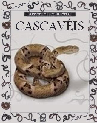 Cascavéis-1