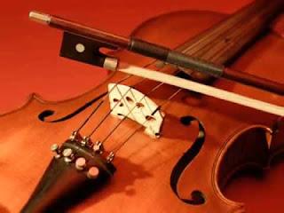 http://www.ranatmp3.com/2016/06/mp3-songs-Violin.html