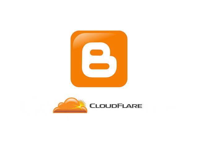 Blogger 使用 Cloudflare CDN、DNS 的幾點心得_001