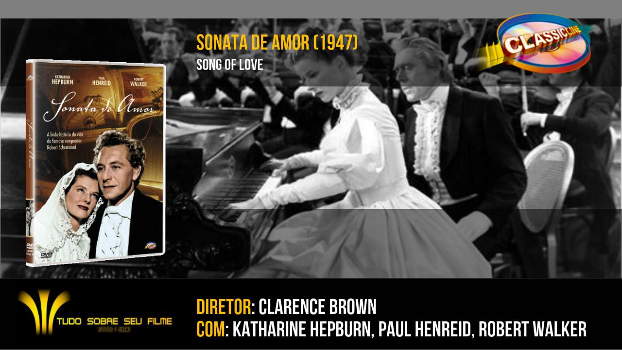 Filmes Sobre Musicos intended for 10 filmes sobre mÚsicos e compositores famosos lanÇados pela