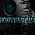 DeathStar Addon Kodi Repo url
