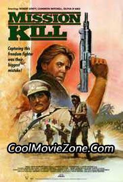 Mission Kill (1986)