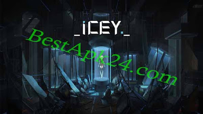 ICEY APK + MOD APK (Unlimited Money) v1.0 Android Download Free 1