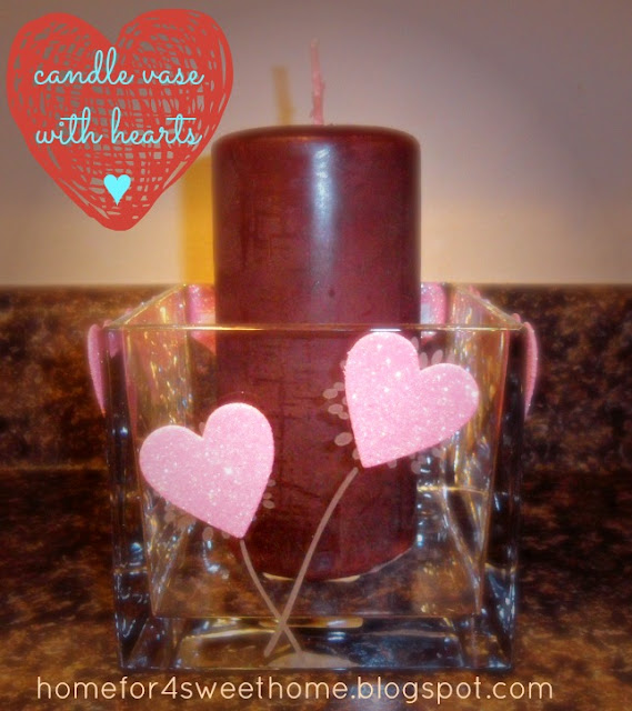 http://www.homefor4sweethome.com/2013/02/candle-vase-with.html