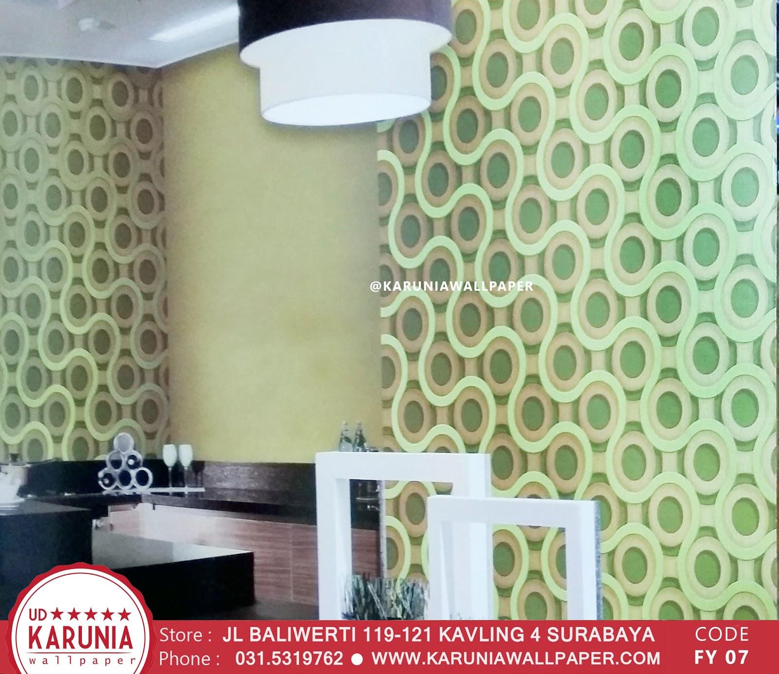 toko wallpaper minimalis