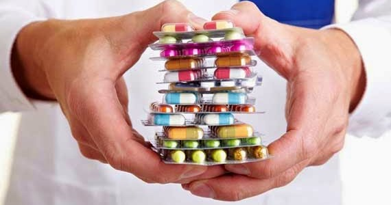 Resfriados Y Gripes 3 Qué Me Tomo Tratamientos Eficaces Tratamientos Inútiles Y Algunos Consejos