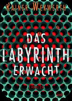 http://www.tintentraeume.eu/2016/08/rezension-das-labyrinth-erwacht-rainer.html#more