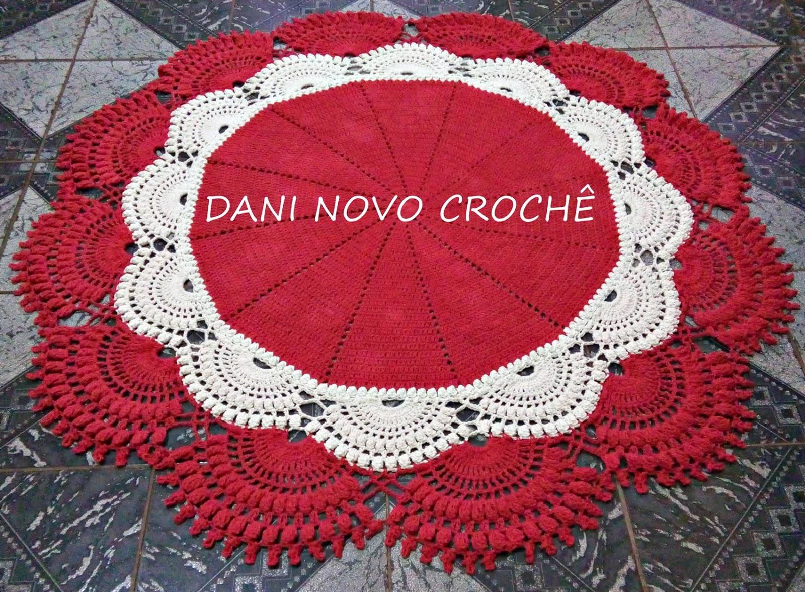 e26efc514b https   www.elo7.com.br tapete-redondo-de-croche-russo dp DC5CF5