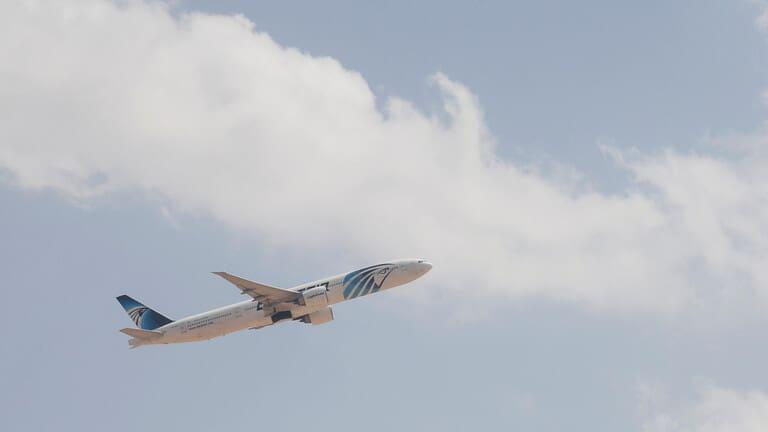 بوغدانوف-روسيا-ومصر-ستصلان-حتما-لاستعادة-رحلات-الطيران-العارض