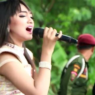 Download Lagu Jihan Audy Mp3 Full Album