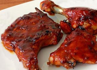 resep masakan ayam kecap, resep ayam rica rica, tongseng ayam, resep masakan komplit resep rendang ayam, cara memasak ayam goreng, resep ayam pedas, resep ayam suwir