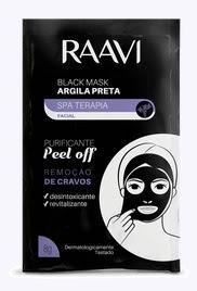 http://loja.grupobioclean.com.br/raavi/profissionais/spa-terapia/sache-black-mask-peel-off-argila-preta-8g