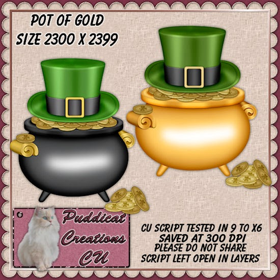 http://puddicatcreationsdigitaldesigns.com/index.php?route=product/category&path=231