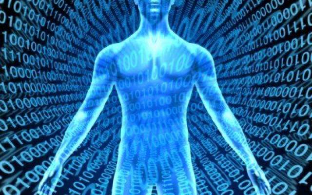 elektromagnetyczne fale