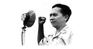 Proklamasi Kemerdekaan Indonesia Di Cirebon 15 Agustus 1945